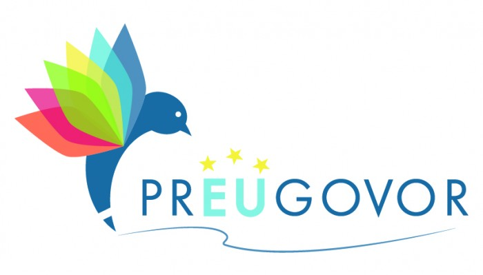 Balkan Trust for Democracy supports prEUgovor's activities