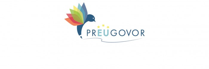 EU supports PrEUgovor Policy Monitoring